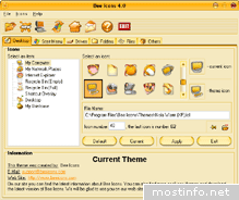 Bee Icons 4.0.2.1