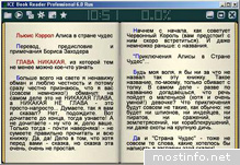ICE Book Reader Pro 9.1.0