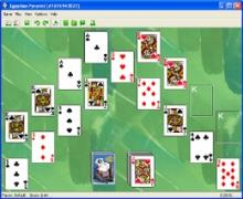 BVS Solitaire Collection 5.5
